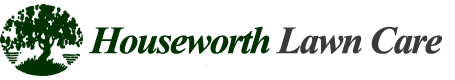 Houseworth Lawn Care